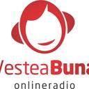 Radio Vestea Bună
