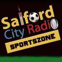 SCRSportszone Profile Image