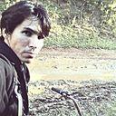 Walker Barros Dantas Profile Image