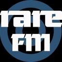 Rare FM Profile Image