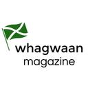 whagwaan magazine Profile Image