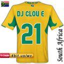 Clovi