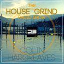 DJ Colin Hargreaves Profile Image