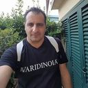 Roberto Amadeus Profile Image