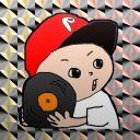 DJ AGETETSU Profile Image