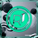 Radio One Venezuela Profile Image