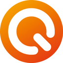 Q_dance Profile Image