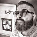 Ivan DelConte Profile Image