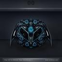 Senthrax Profile Image