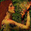 Sara Nicul Profile Image