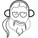 deathy Profile Image