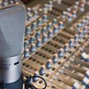 Roc2Roc Gospel Radio Profile Image