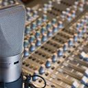 ROC2ROC MUSIC RADIO ® Profile Image