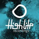 Highlife Recordings Profile Image
