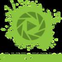 SBARTStudios Profile Image