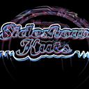 SideShow Kuts Internationall