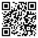 digitalcoder