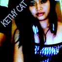 kethy_cat Profile Image