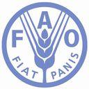 Faonoticias Profile Image
