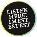 LISTEN HERE! Profile Image