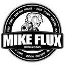 Mike Flux Profile Image