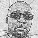 "Reggie Smith ""The Boss"" Profile Image"
