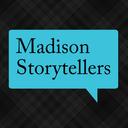 Madison Storytellers Profile Image