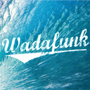 Wadafunk Profile Image