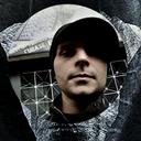 Daniel De Roma (Official) Profile Image