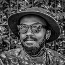 Patrick Murekezi Profile Image