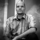 DJ Ives M Profile Image