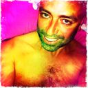 Rocky T. Delgado Profile Image