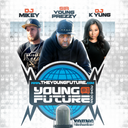 The Young Future Podcast