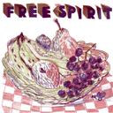 Free Spirit News Profile Image