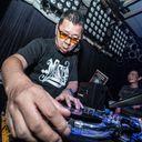 DJ TANKO Profile Image