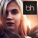 Beachhouse Podcast