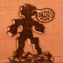 HugoDeLux Profile Image