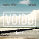 Voidd Profile Image