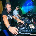 DJ Mas inc
