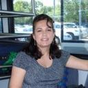 Monica Rojas Profile Image