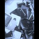 ELECTROGARGARISME Profile Image