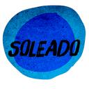 Soleado Profile Image
