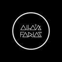 DJ Allan Farias