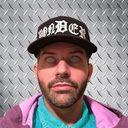 DJ Wonder Profile Image