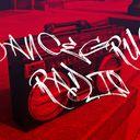 DanceGruv Radio Profile Image