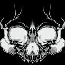 Bewegungsdrang Profile Image