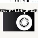 Kasseta Rec Profile Image