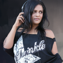 SHARM PILLAY (SEKSiCuLLTURE) Profile Image