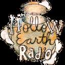 Hollow Earth Radio Profile Image