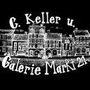 CKellerMarkt21 Profile Image